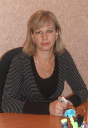 Суханкина